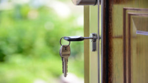 time to buy a house new jersey real estate