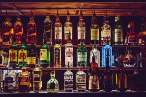 7 best bars in morristown nj