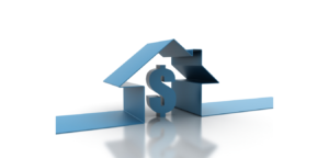 sell your new jersey home for top dollar